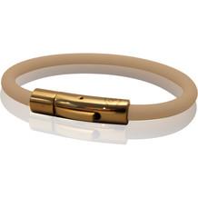 Energi armbånd Dubai Gold