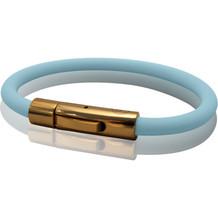 Energi armbånd Sidney Gold