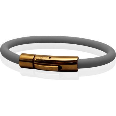 Energi armbånd New York Gold